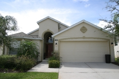 140RD - New property!