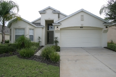 150RD -- Your home in Disney!