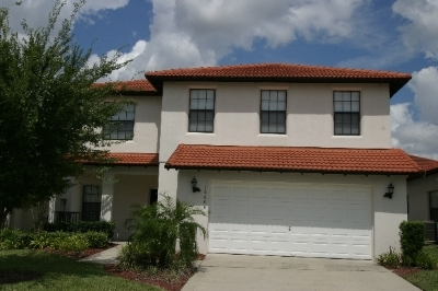 16606LBL - Atlantis at High Grove Gated Community