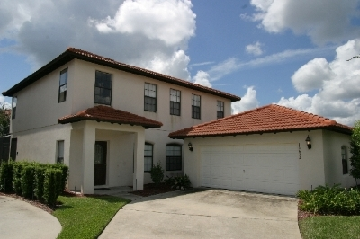 16632CBW-Cozy Home Is The Perfect Choice For You!
