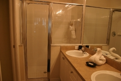 Luxury Villa Photo #8