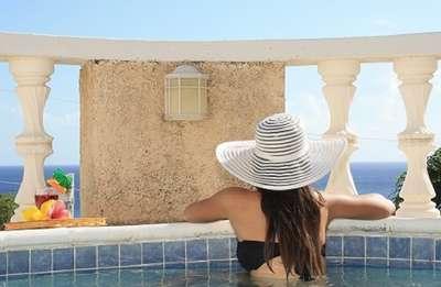 Sea Bliss - vacation rental in Barbados