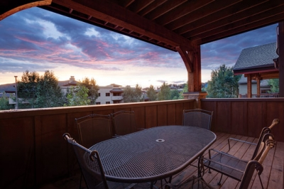 Fully Equipped, Exceptional 4BR - 6203 Bear Lodge
