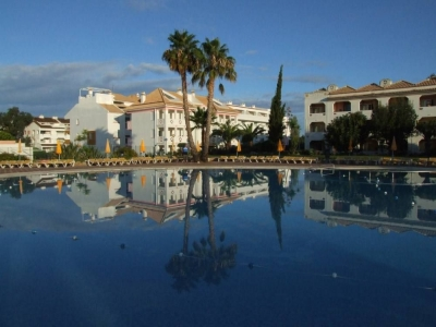 Apartment in Cabanas de Tavira, Near Beach & Golf