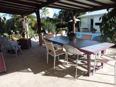 Quiet 3BR Peaceful Haven with Pool & Garden