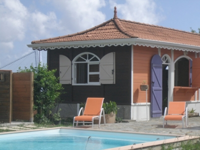 Phenomenal 2BR Villa with Your Own Private Pool!