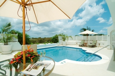 Exquisite 2 Storey Villa with Private Pool