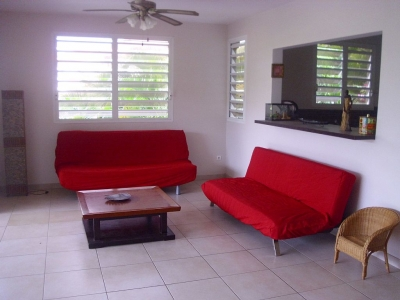 Lux 3BR Duplex w Hot Tub,Terrace & Private Parking