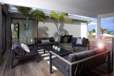 Elegant french style Villa! Spectacular Sea Views!