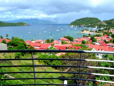 Roomy 2BR Villa with Uncomparable Bay Views !