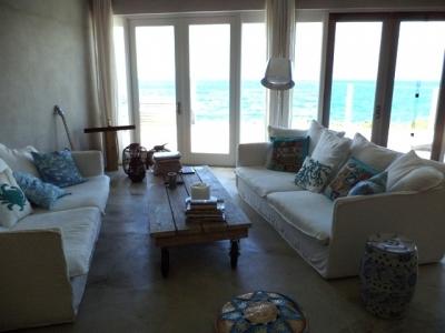Modern, Open Concept Home w/ Gorgeous Ocean Views!