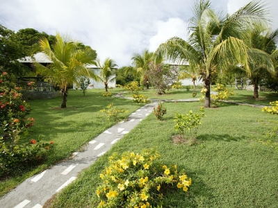 Four Bungalows for Rent, 5KM to Beach