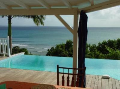 Villa Blue Bay - Gorgeous Sea Views & Private Pool