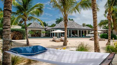 Sandpiper Beach House