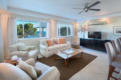 408   Palm Beach Condos