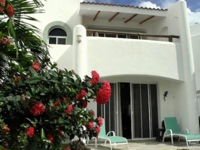 Villa Mayamar D-1