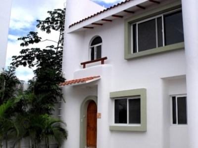 Villa Mayamar C-9