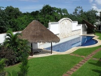 Villa Mayamar C-8