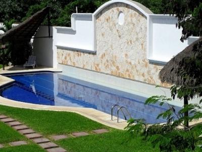 Villa Mayamar C2