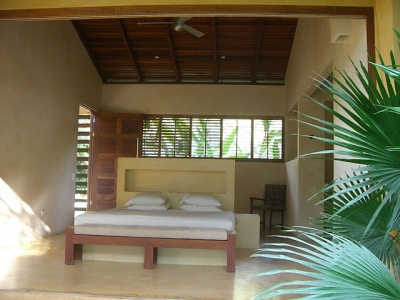 Luxury Villa Photo #14