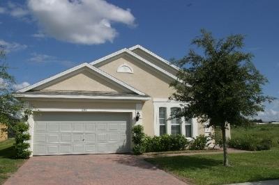 208GA --  New, spacious property!
