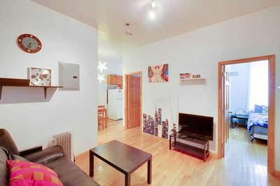 Lovely 2 Bedroom Lower East Side Apartment (#19)
