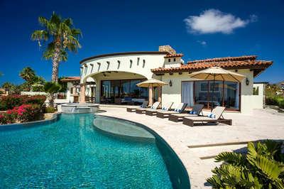 Casa Tropico