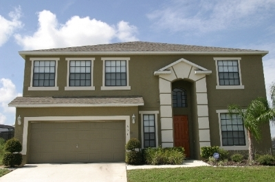 531COVE----Big House Is Close To All!
