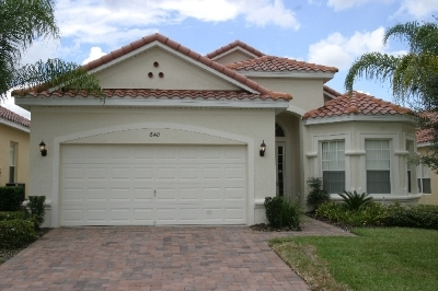 640THB----Charming Home In Gorgeous Gated Communit