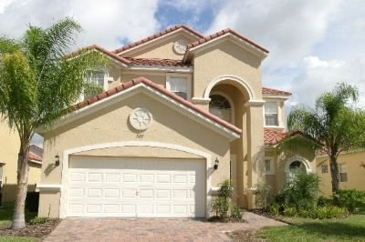 722THB----Beautiful Home In Gated Community!