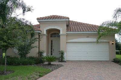 855THB----Beautiful Home In Gated Community!