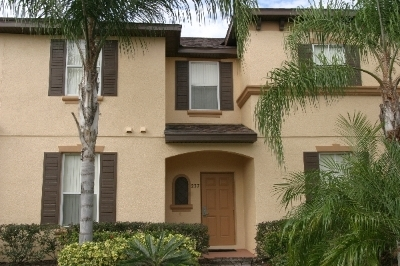 R237VERO----Beautiful 4 Bedroom Townhouse Awaits!