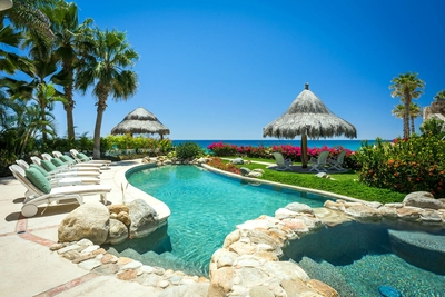 villas_del_mar_152_pool
