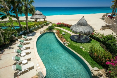 villas_del_mar_152_beach