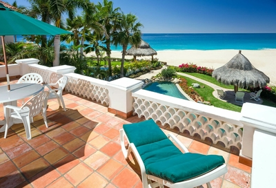 villas_del_mar_152_balcony