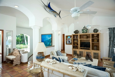 villas_del_mar_152_living_room