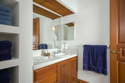 villas_del_mar_152_ensuite_bathroom
