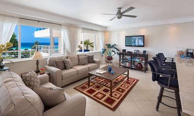 509 | Palm Beach Condos