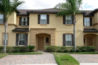 R734LMS----Beautiful 3 Bedroom Town House Awaits!