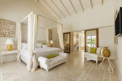 Luxury Pool Suite | Family