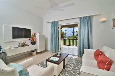Calabash Hotel Junior Suites