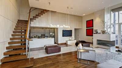 2 bedroom Penthouse | Central Park South