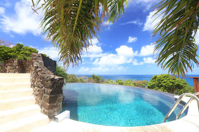 Luxury Villa Photo #3