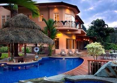 Oasis Casa