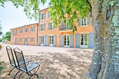 Chateau Varois