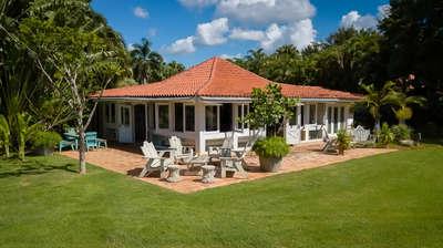 Golf Villa 142