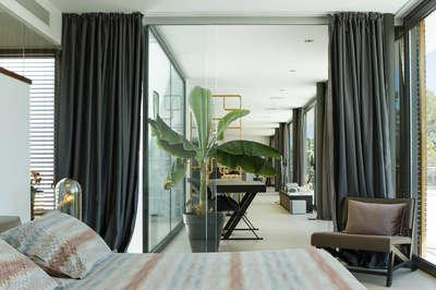 Luxury Villa Photo #33