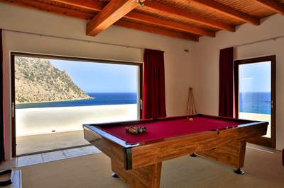 Luxury Villa Photo #29