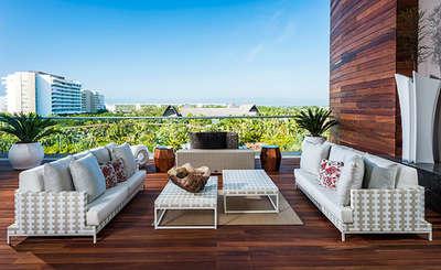 2 Bedroom Residence Loft | Grand Luxxe