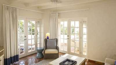 Premium Ocean View   1 Bedroom Villa